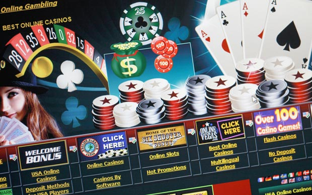 Image result for online gambling sites