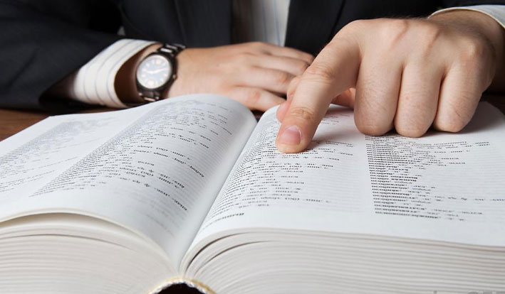 Learn Betting Vocabulary