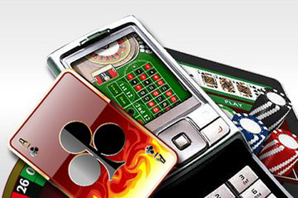 entertaining online casino